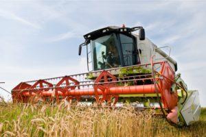 まとめ:ヤフオクで農機具を売るときは準備きちんとしよう!