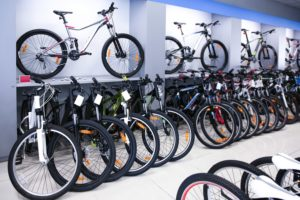 ロードバイクを買う場所4選