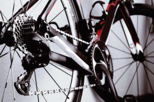 ロードバイクの選び方ポイントは3つ
