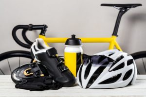 ロードバイクの選び方【必需品】6選