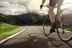 まとめ:ロードバイクは本当に楽しいです!長くつきあえるスポーツですよ!