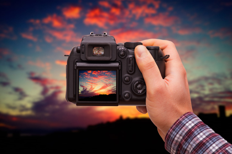 Shutterstockの使い方と料金プランを徹底解説【無料有】