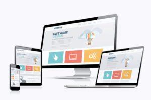 シャッターストック【Shutterstock】とは
