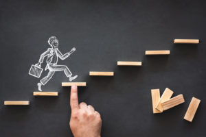 Shutterstockの無料登録は9ステップ