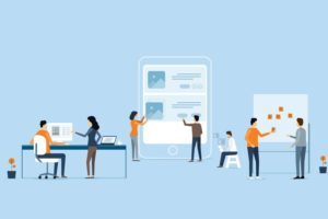Shutterstockの使い方を4ステップで解説