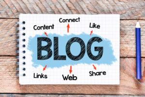 まとめ:シャッターストックを利用してブログ執筆に集中しよう!