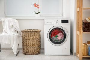 中古の洗濯機を買う時のポイント5つをリサイクルショップ店長が伝授