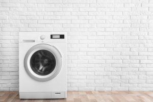 まとめ:中古の洗濯機を買う時はしっかり確認しよう!