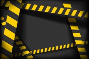 まとめ:ヤフオクの出品キャンセルはするべきではない!