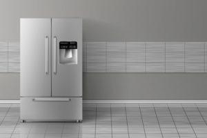 ヤフオクで冷蔵庫を出品したい!コツを高評価4000以上の私が解説