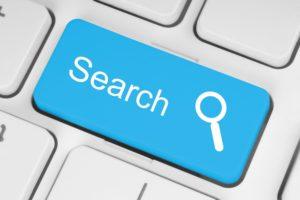 【たった1分で出来る】ヤフオクの出品者検索の方法とは?【手順付】