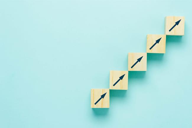 ASPは複数登録するのが売り上げアップの秘訣