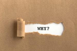 なぜブログのジャンルを決めるのか