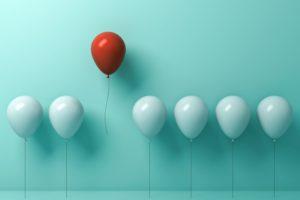 まとめ:ブログのジャンルを決めて濃い内容のサイトを作ろう!