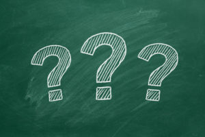 WordPressおすすめテーマ良くある質問4つ