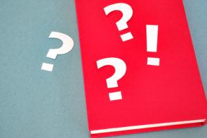 ヤフオクのよくある質問10個を出品歴10年の私がカンペキに回答!