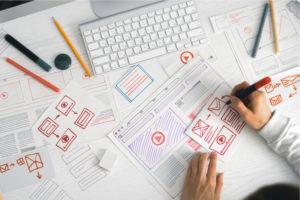 ブログの記事構成を作るステップは8つ