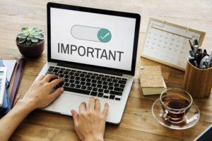 ブログの書き出し文が重要な2つの理由