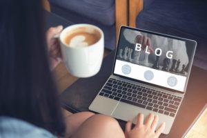 まとめ:ブログは書き出し文でほぼ決まる!型を利用して読者を引き込もう!