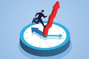 副業ブログの具体的な時間の作り方