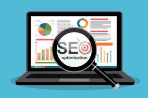 検索エンジンとSEOの関連性