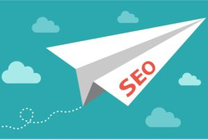 まとめ:検索エンジンの理解はSEO対策上必須です!