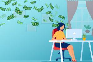 【前提1】ブログで稼ぐ方法を知りたい