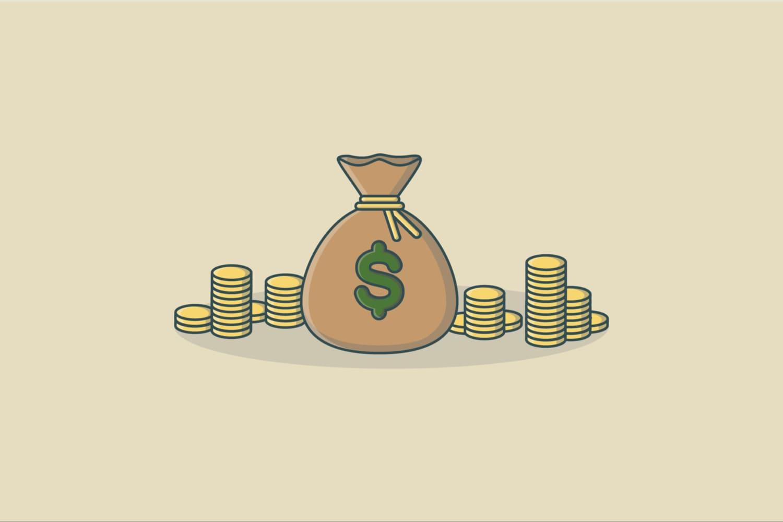 ブログ費用は月1000円くらい!専業ブロガーが解説【無料はNG】