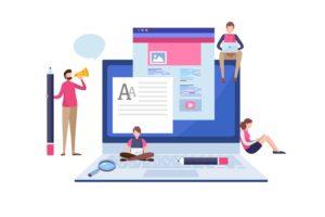 【おすすめ】WordPressでブログを始める方法