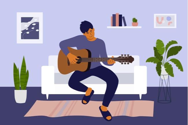ブログのメリット③:趣味や仕事がお金になる