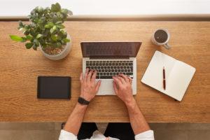 まとめ:本を読んだら即行動!ブログを書きましょう!