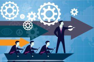 Googleタグマネージャーとアナリティクスの連携【6ステップ】