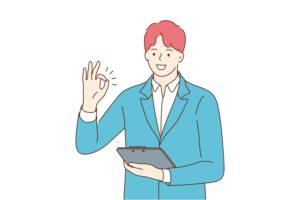 まとめ:プラグイン『Media Library Folders』を効果的に使おう!