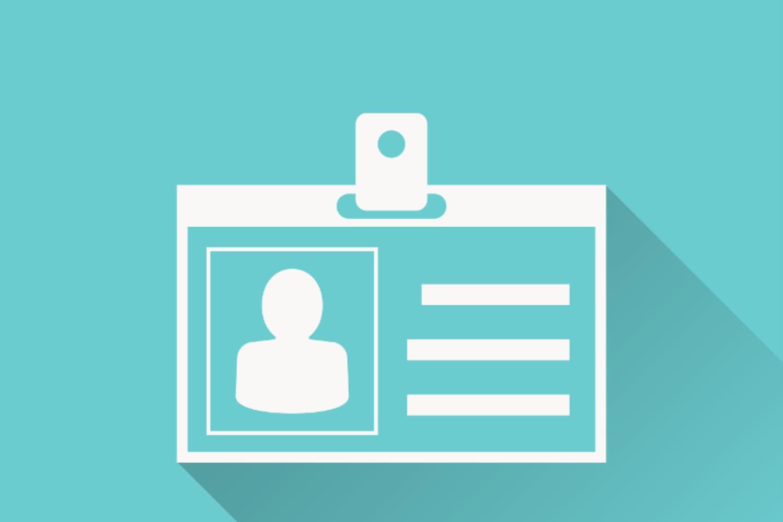 ブログを匿名と実名で始める方法3つをメリットデメリットと共に解説