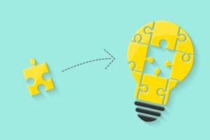 ブログをシンプルでユーザーファーストな記事にするための対策は3つ