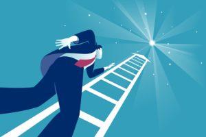 まとめ:Webライティングはユーザーの利便性を第一に考えよう!