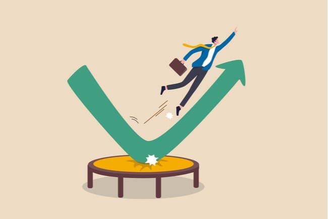 収益をさらに上げる4つの方法