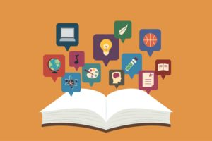カテゴリー作成と記事の執筆はどちらが先?