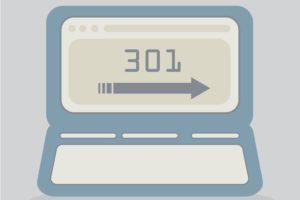 公開後のパーマリンク変更方法を4ステップで説明【WordPress】