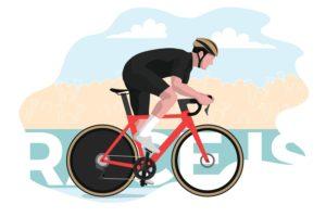 ロードバイクブログのおすすめな書き方8つ