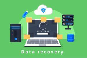 バックアップデータの復元方法