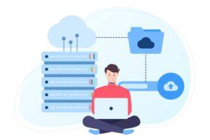 FTPソフト復元する方法