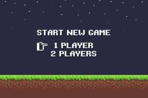 まとめ:ゲームブログを始めてみよう!