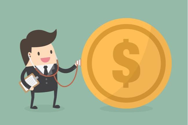 施策⑦:セールスライティングを学ぶ