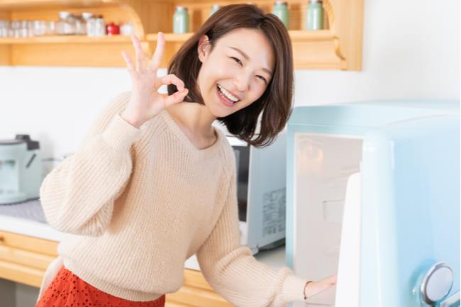 まとめ:中古の冷蔵庫はポイントをおさえれば怖くないです!