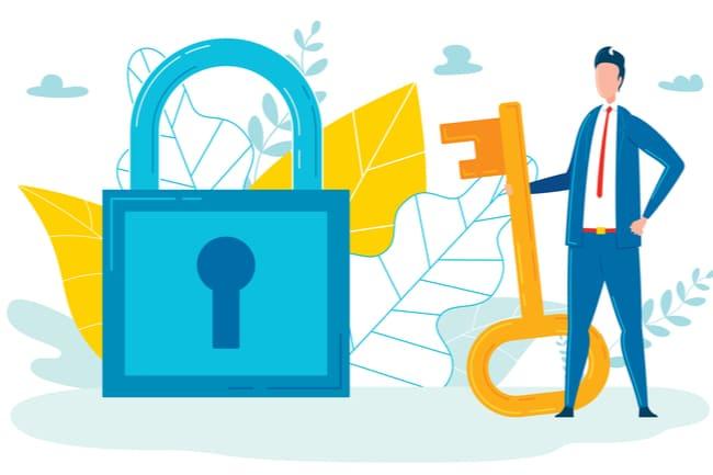 プライバシーポリシーを作る11のポイント