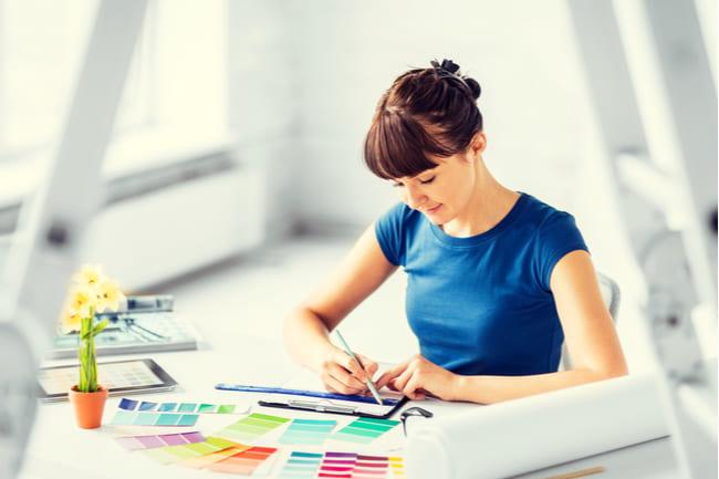 まとめ:美術の成績2でも、まともなデザインができるようになります!